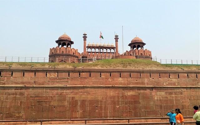 Best weekend getaways from Delhi दिल्ली के आसपास टॉप 10 बेस्ट वीकेंड गेटवे