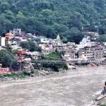 Top 10 Places to Visit in Rishikesh in Hindi | ऋषिकेश के 10 प्रमुख पर्यटन स्थल?
