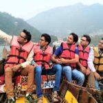 Top 5 Best Places To Visit in Uttarakhand in Hindi | उत्तराखंड में घूमने के 5 प्रमुख पर्यटक स्थल