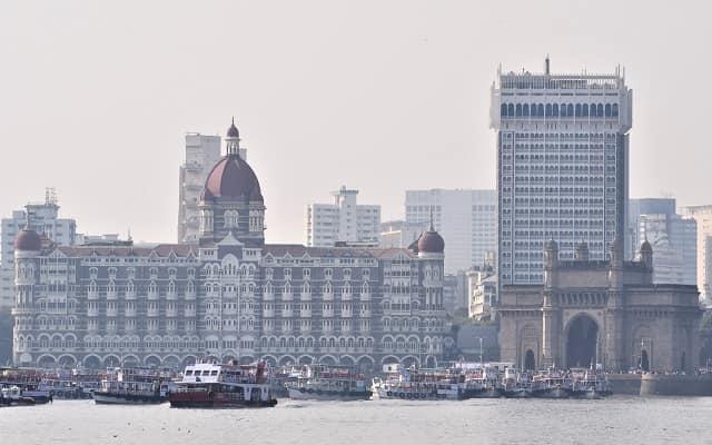 मुंबई के 5 प्रमुख पर्यटन स्थल Top 5 Places to Visit in Mumbai in Hindi