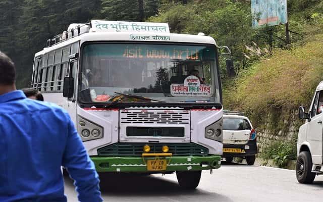 हिमाचल में घूमने की खूबसूरत जगह Tourist Places to Visit in Himachal in Hindi