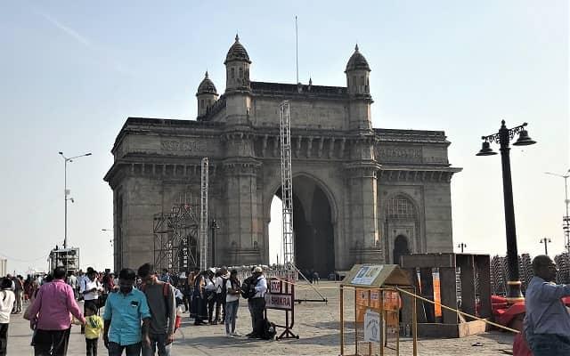 History of Mumbai in Hindi मुंबई के इतिहास की पूरी जानकारी