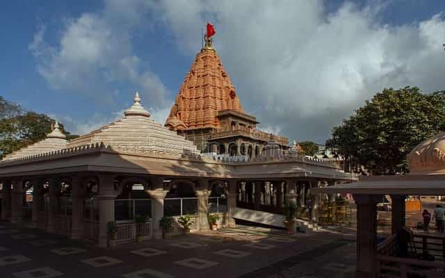 Mahakaleshwar Jyotirlinga Temple Ujjain in Hindi | महाकालेश्वर मंदिर का रहस्य