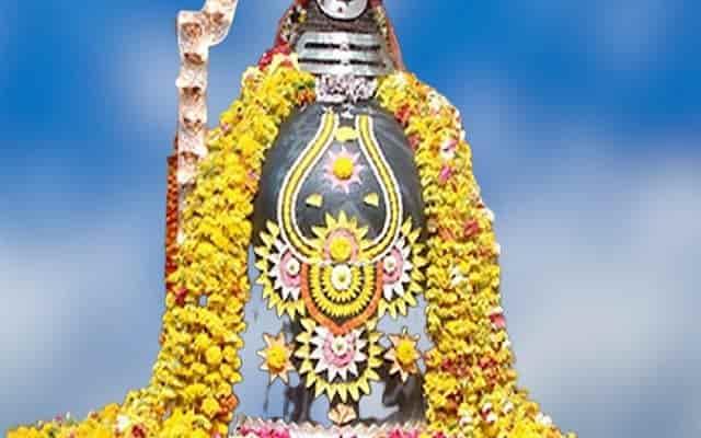 Rameswaram Temple History in Hindi | रामेश्वरम मंदिर की सम्पूर्ण जानकारी
