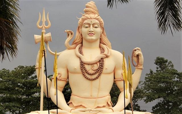 Bhuteshwar Mahadev Temple Saharanpur in Hindi | भूतेश्वर महादेव मंदिर