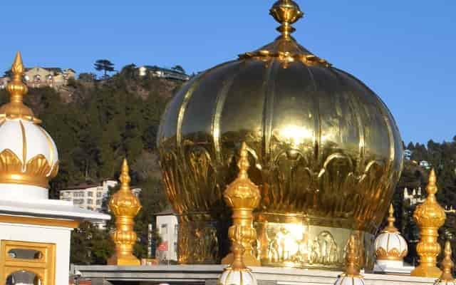 Jwala Devi Temple Story in Himachal in Hindi | ज्वाला देवी मंदिर में जलती रहती है ज्वाला