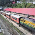 Shimla Tourist Places in Hindi   शिमला के 10 प्रमुख पर्यटन स्थल जरूर घूमने जाये