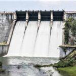 Bhakra Nagal Dam History in Hindi | भाखड़ा नागल डैम का इतिहास और जानकारी