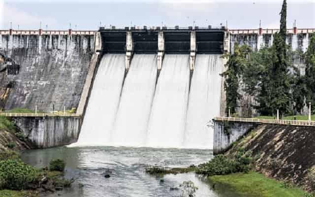 Bhakra Nagal Dam History in Hindi भाखड़ा नागल डैम का इतिहास और जानकारी