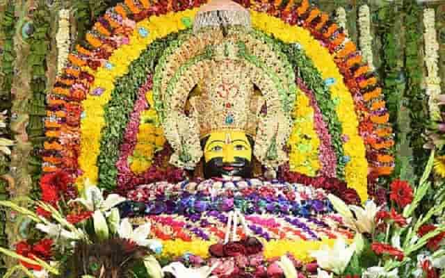 Khatu Shyam Mandir History in Hindi | खाटू श्याम जी मंदिर जयपुर, राजस्थान