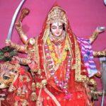 Navratri 2021 | शारदीय नवरात्रि 7 अक्टूबर से शुरू होंगे, जानें कलश स्थापना का मुहूर्त और पूजा विधि
